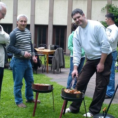 30.05.13 grill